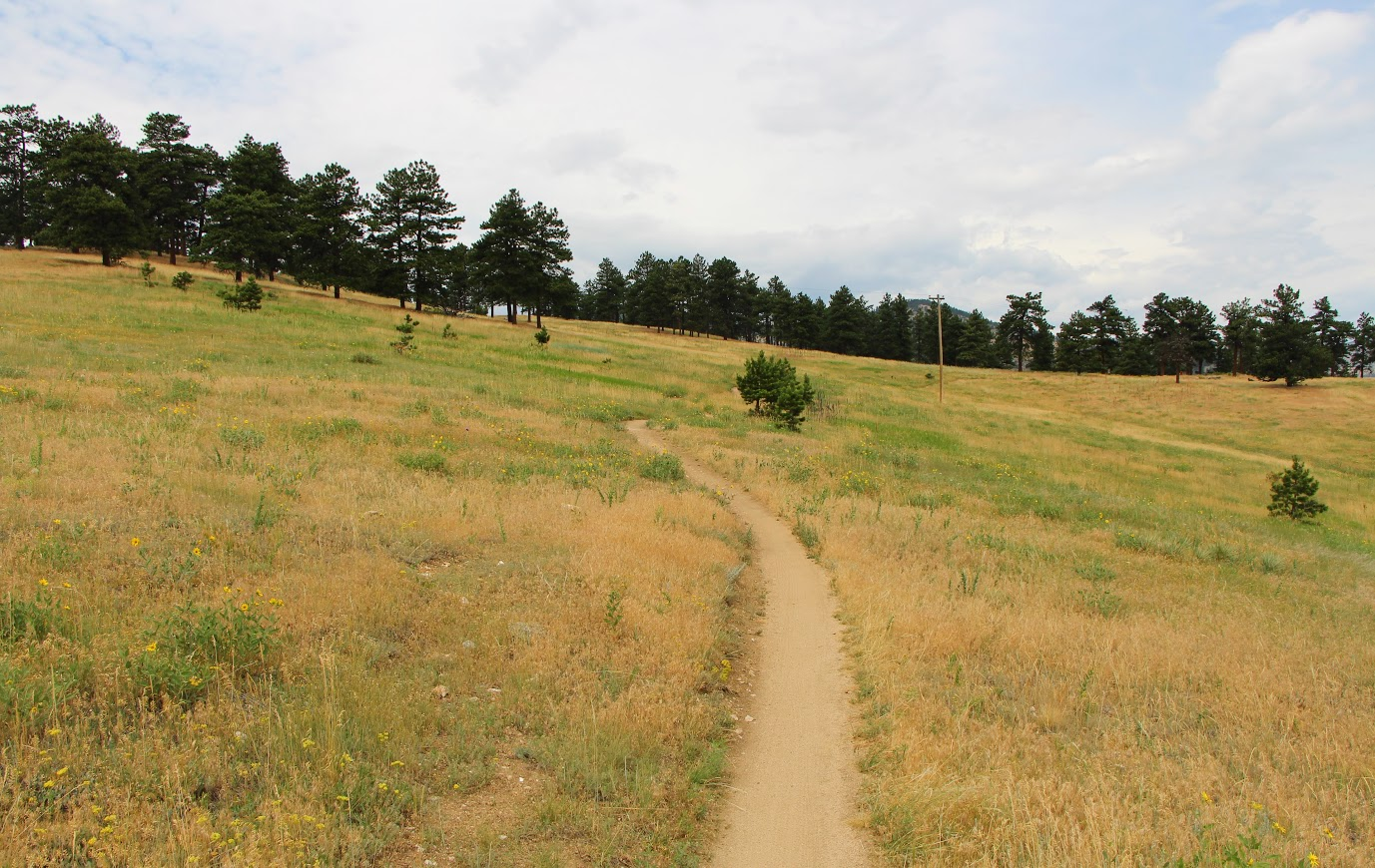 betasso-trail-8