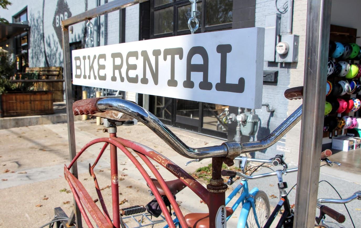 bike-rental-software-1