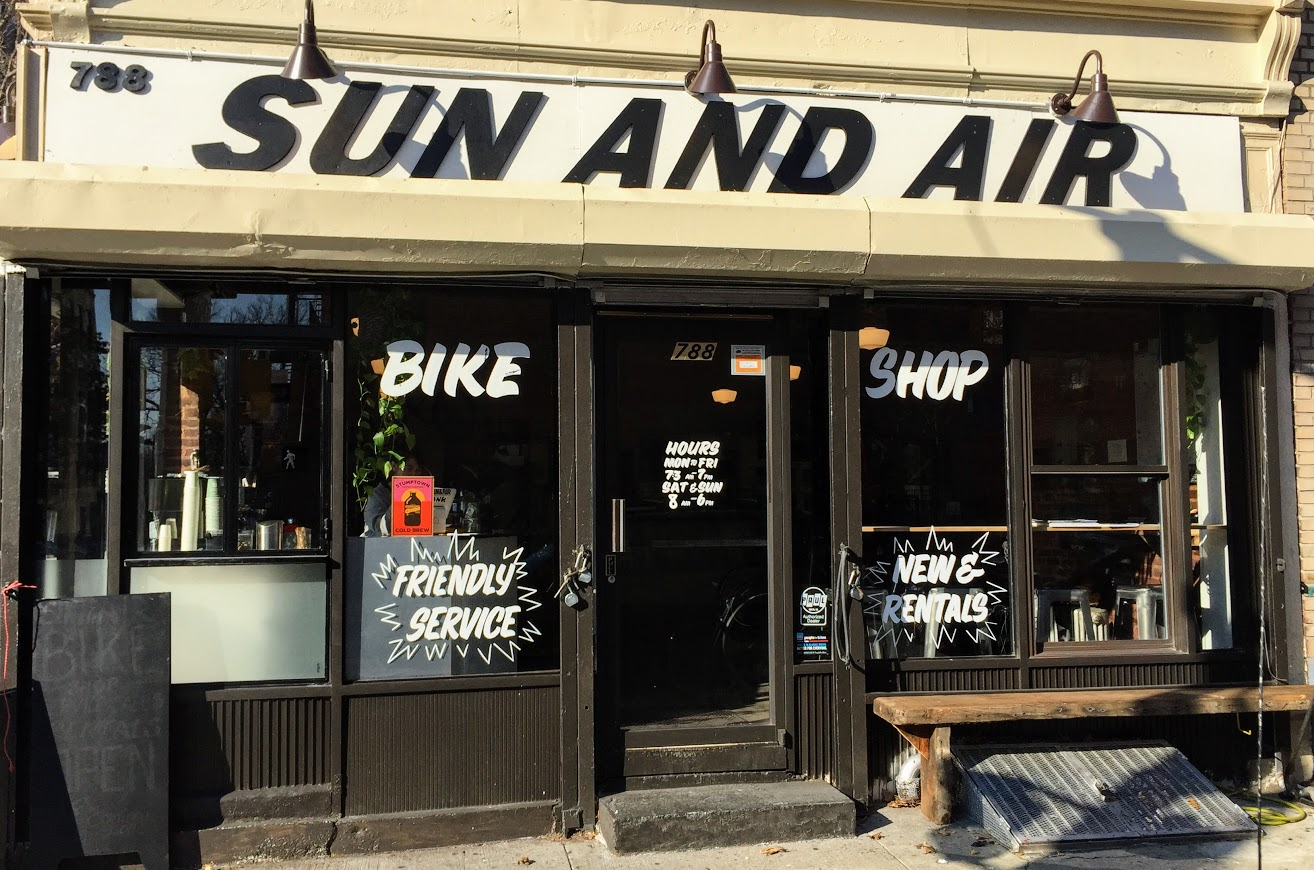 brooklyn-bike-rentals-4
