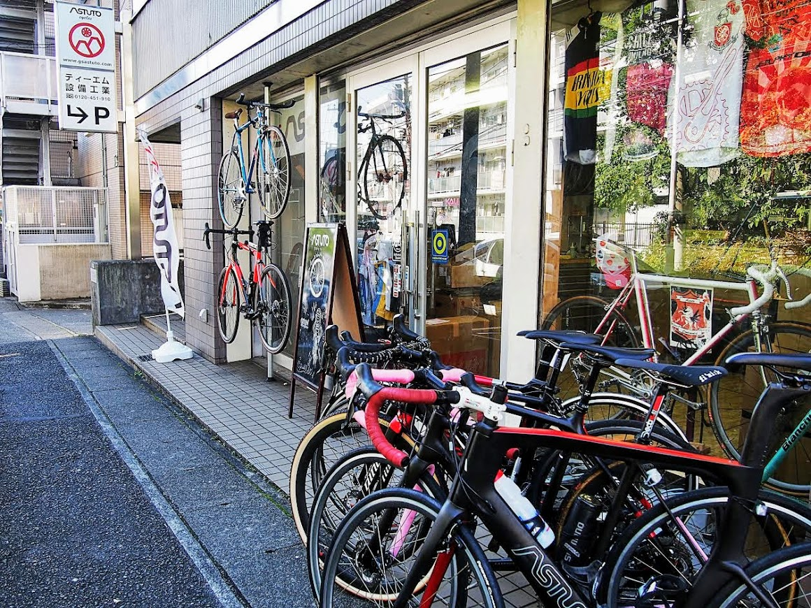 cycling-in-japan-5