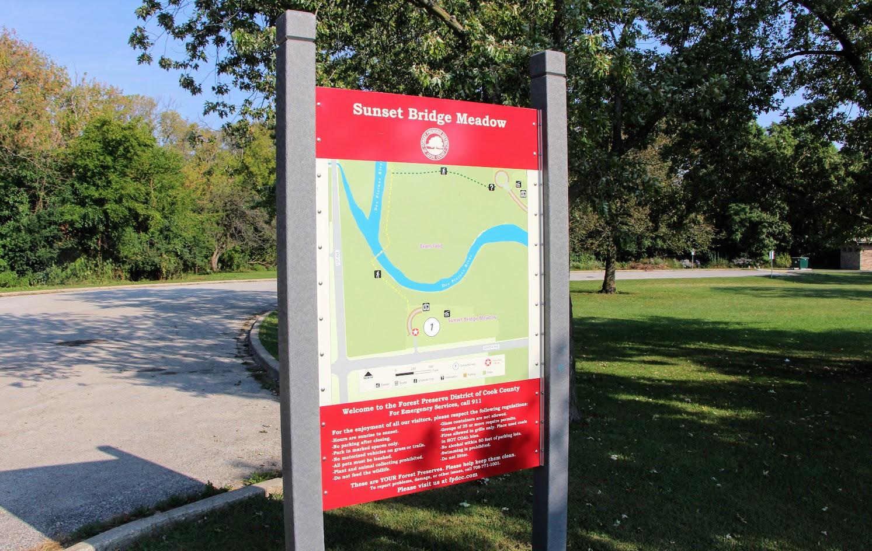des-plaines-river-trail-10