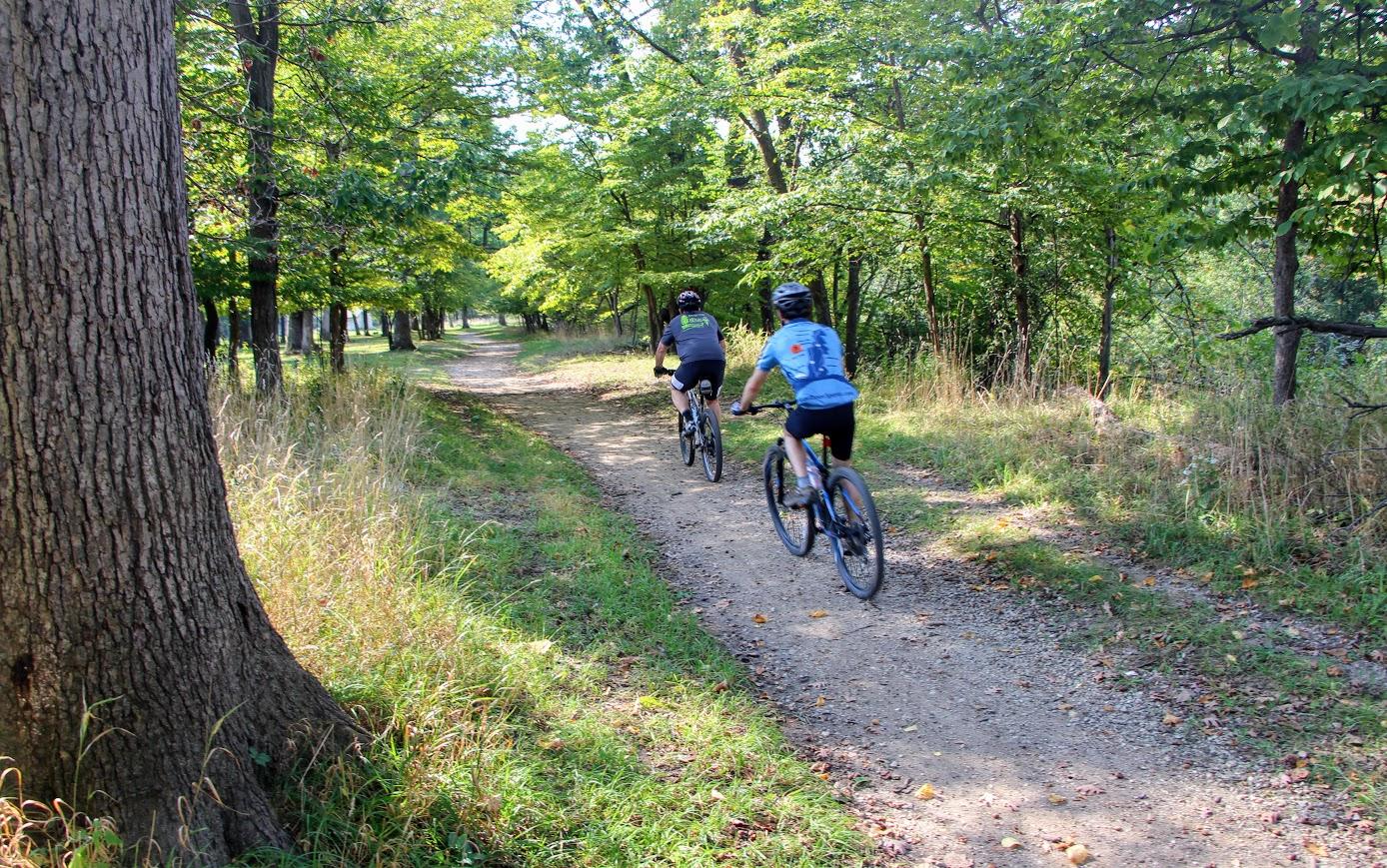 des-plaines-river-trail-2