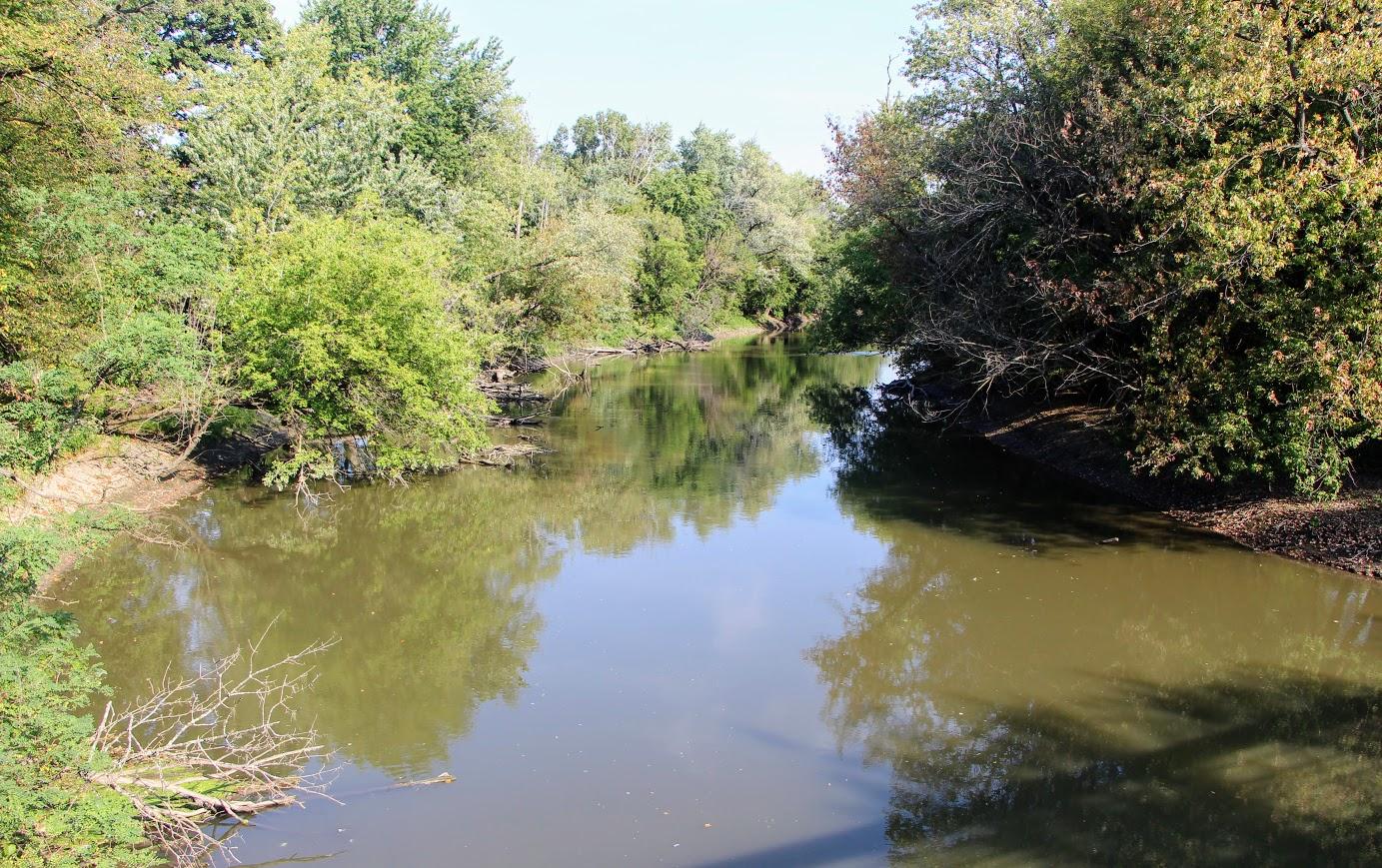 des-plaines-river-trail-5