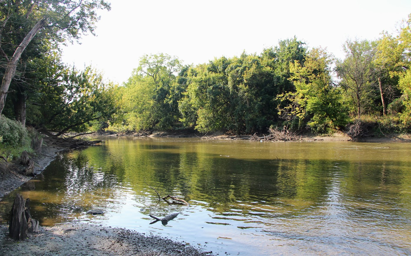 des-plaines-river-trail-8