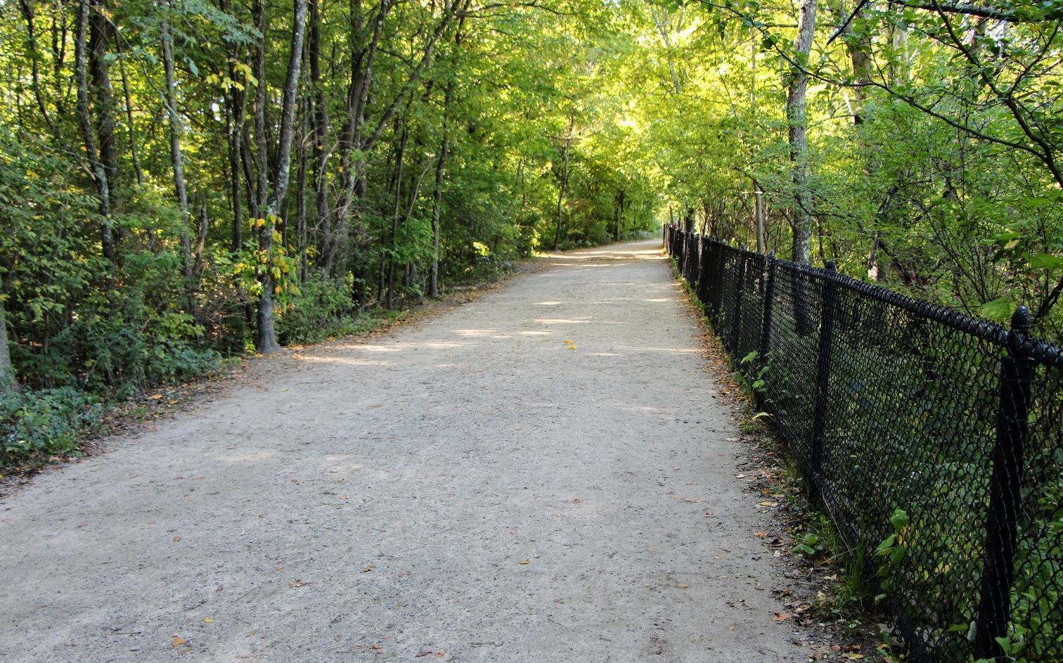 minuteman-rail-trail-14