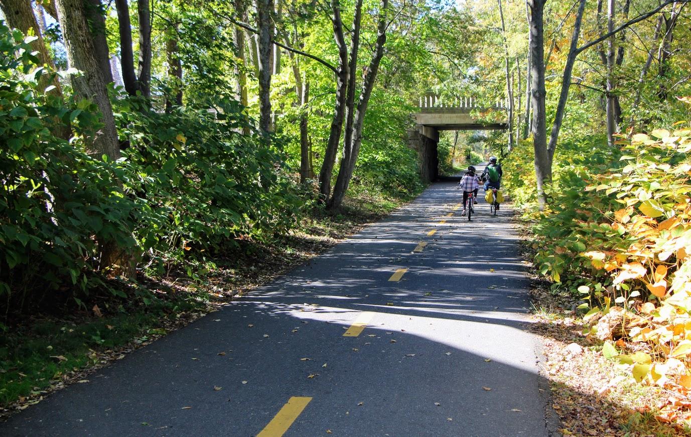 minuteman-rail-trail-2