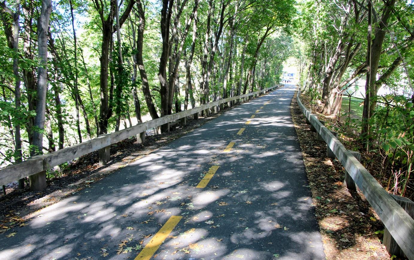 minuteman-rail-trail-5
