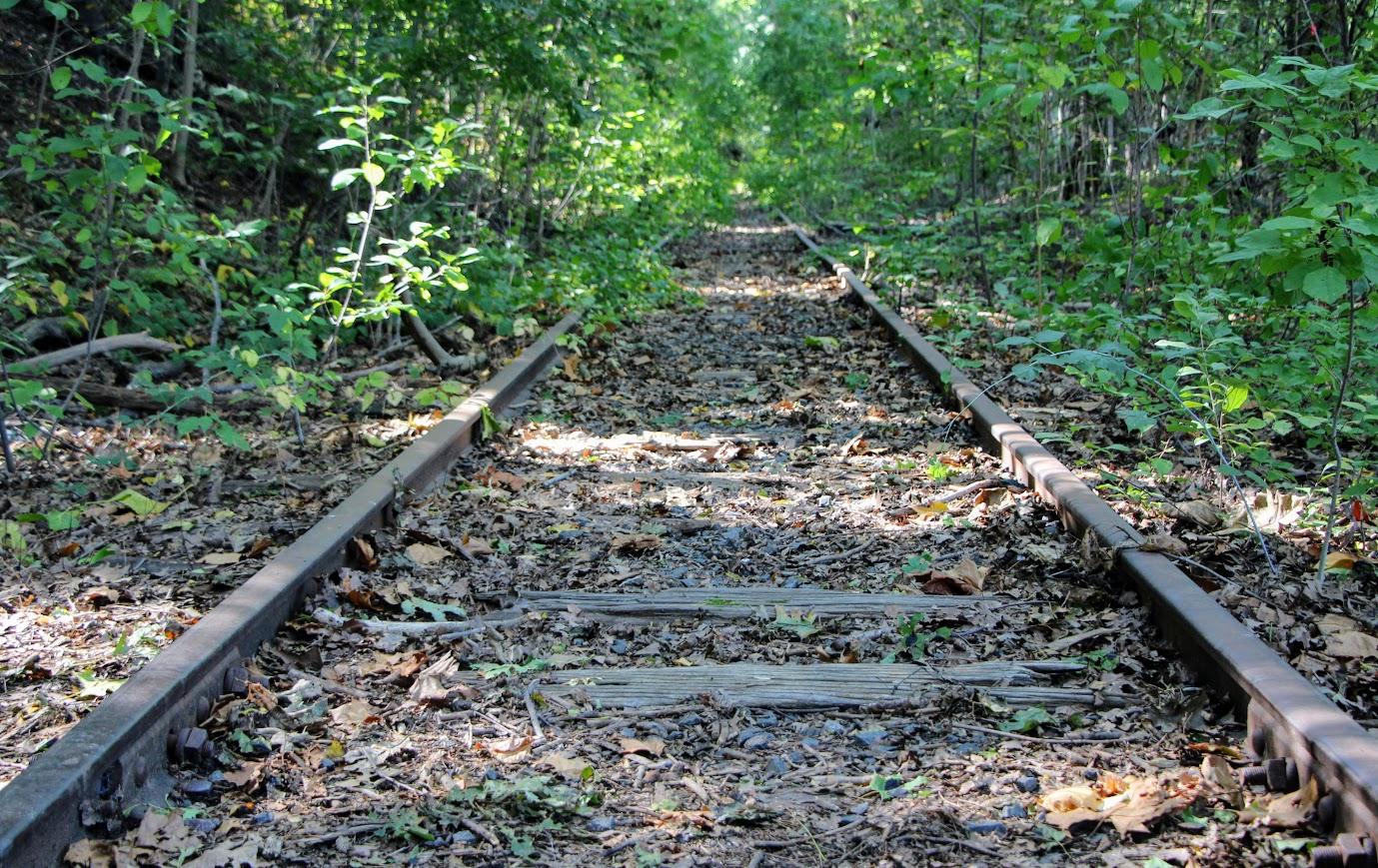 minuteman-rail-trail-8