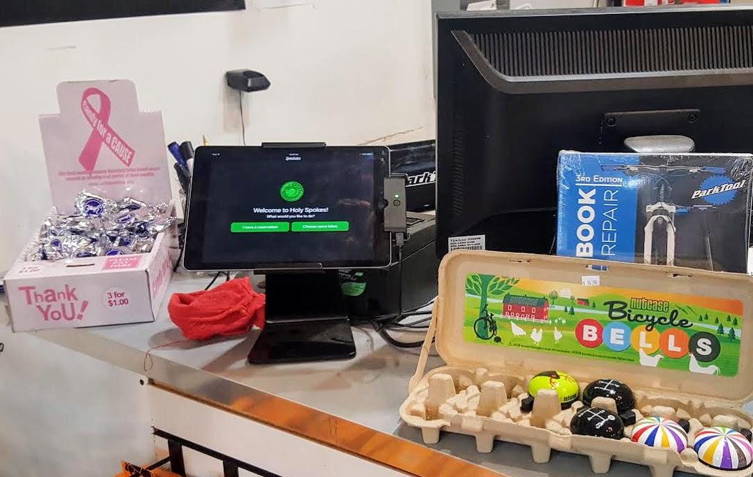 mobile-bike-shop-1