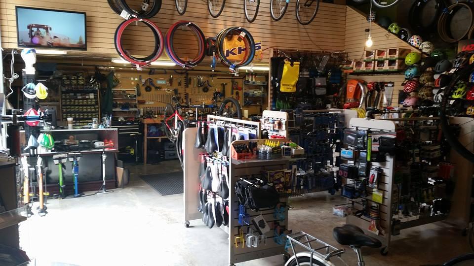 mobile-bike-shop-10
