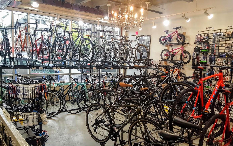 mobile-bike-shop-2