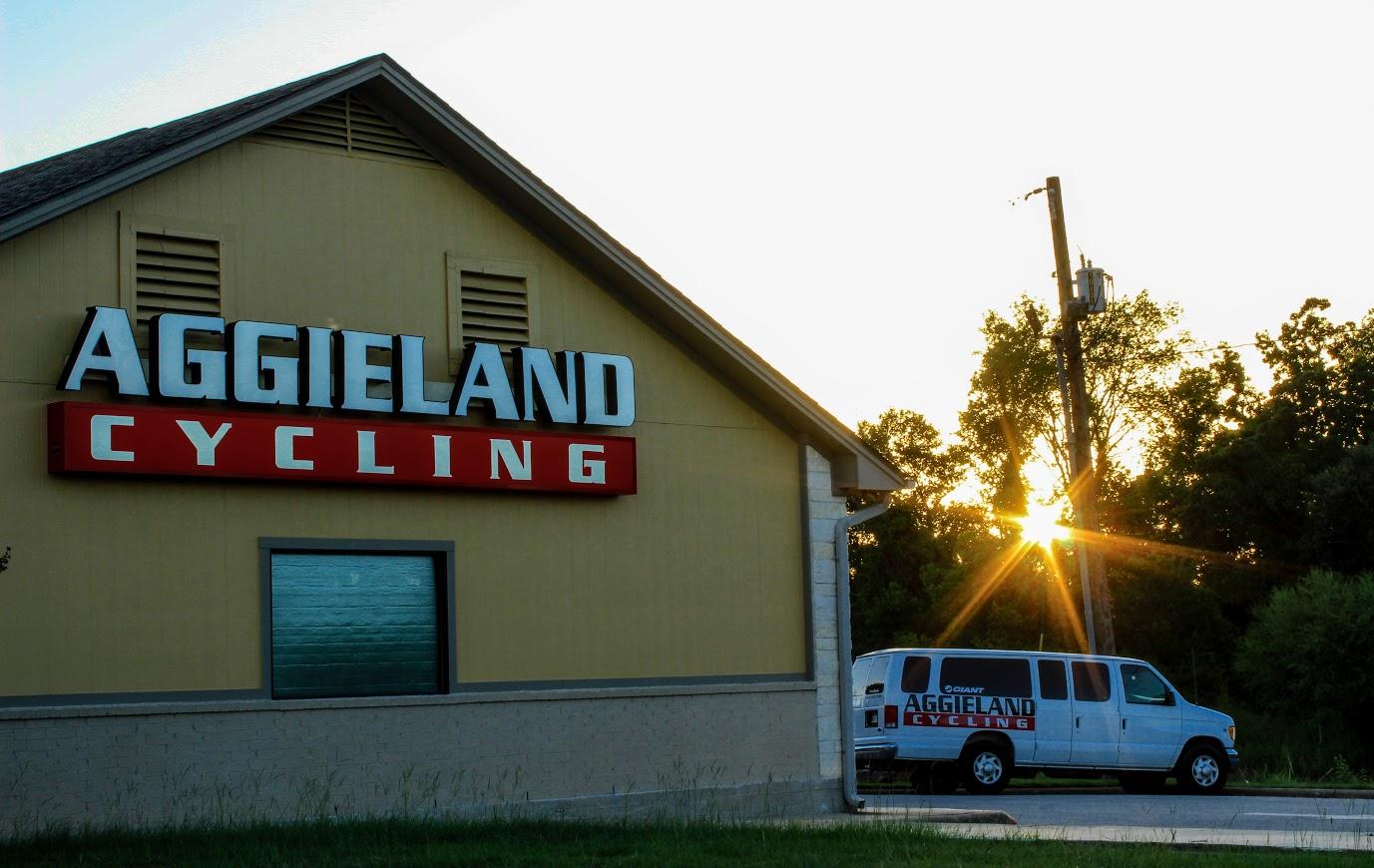 aggieland-cycling-2