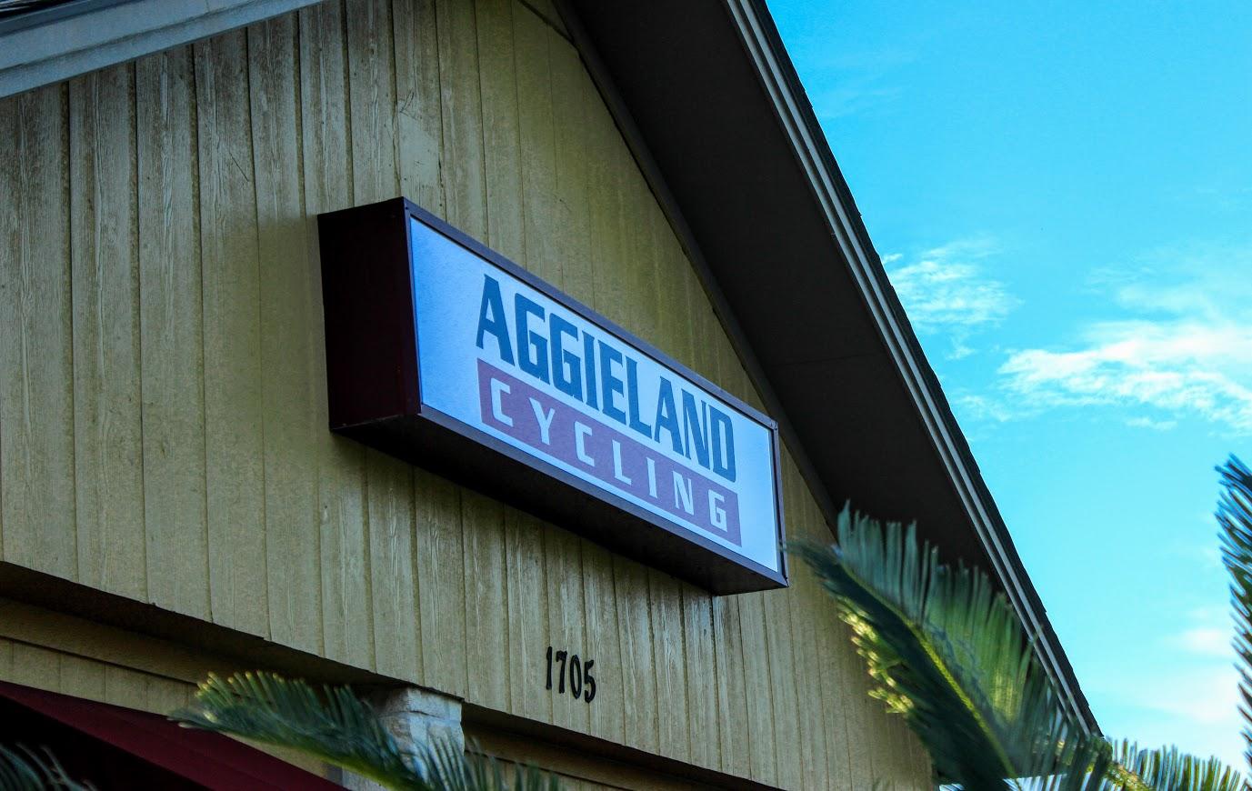 aggieland-cycling-3