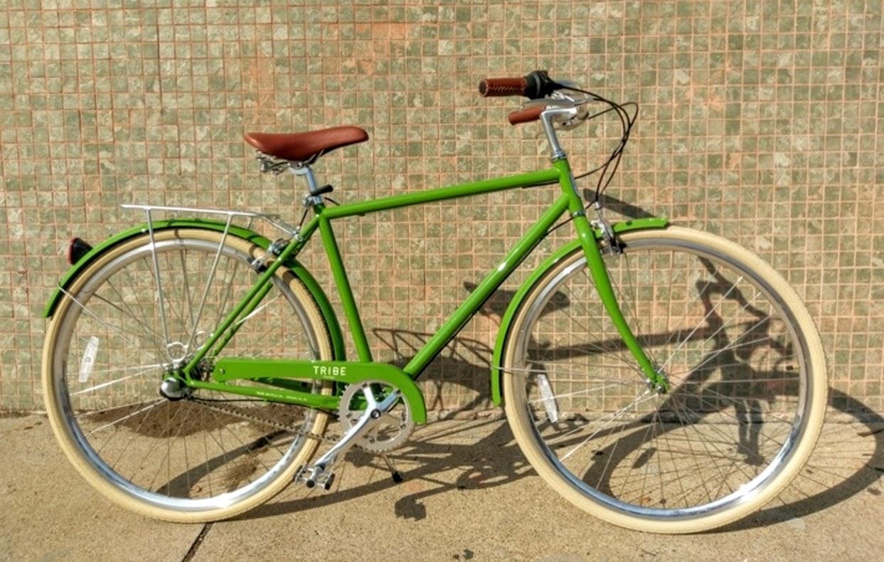bike-sharing-1