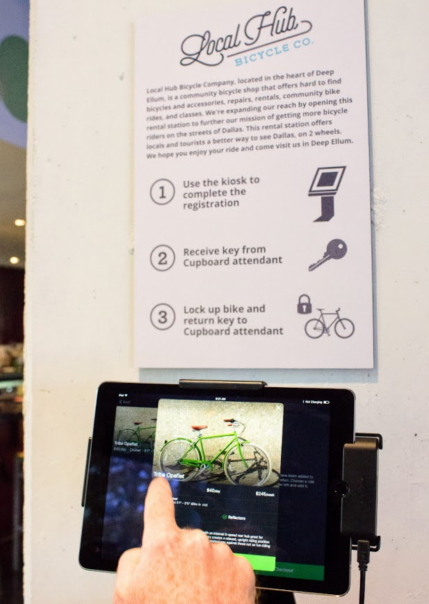 bike-sharing-3