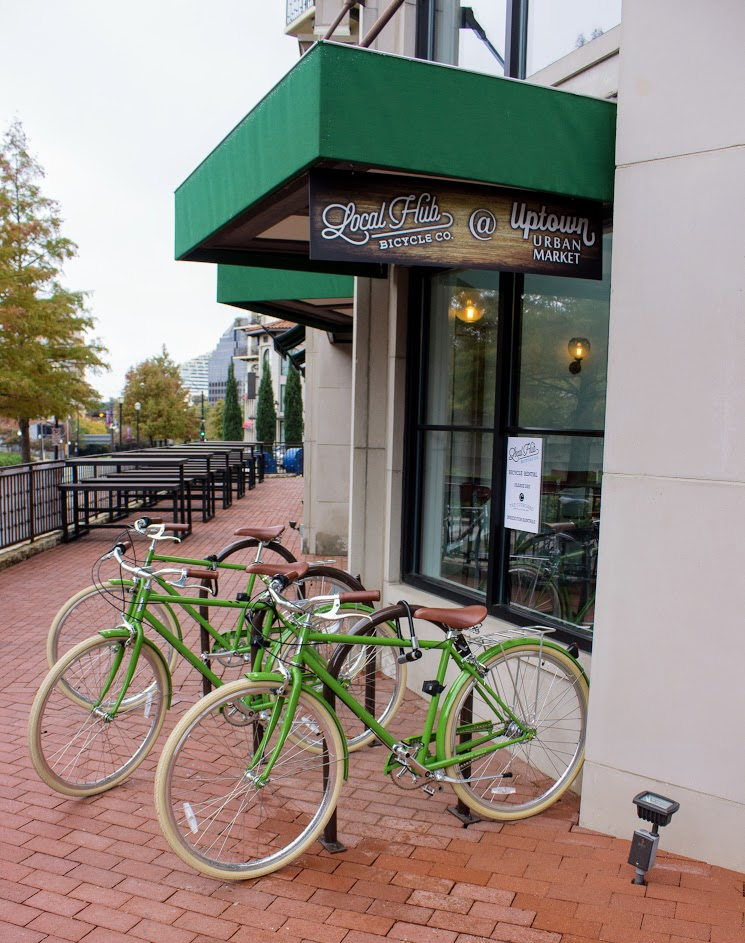 bike-sharing-4