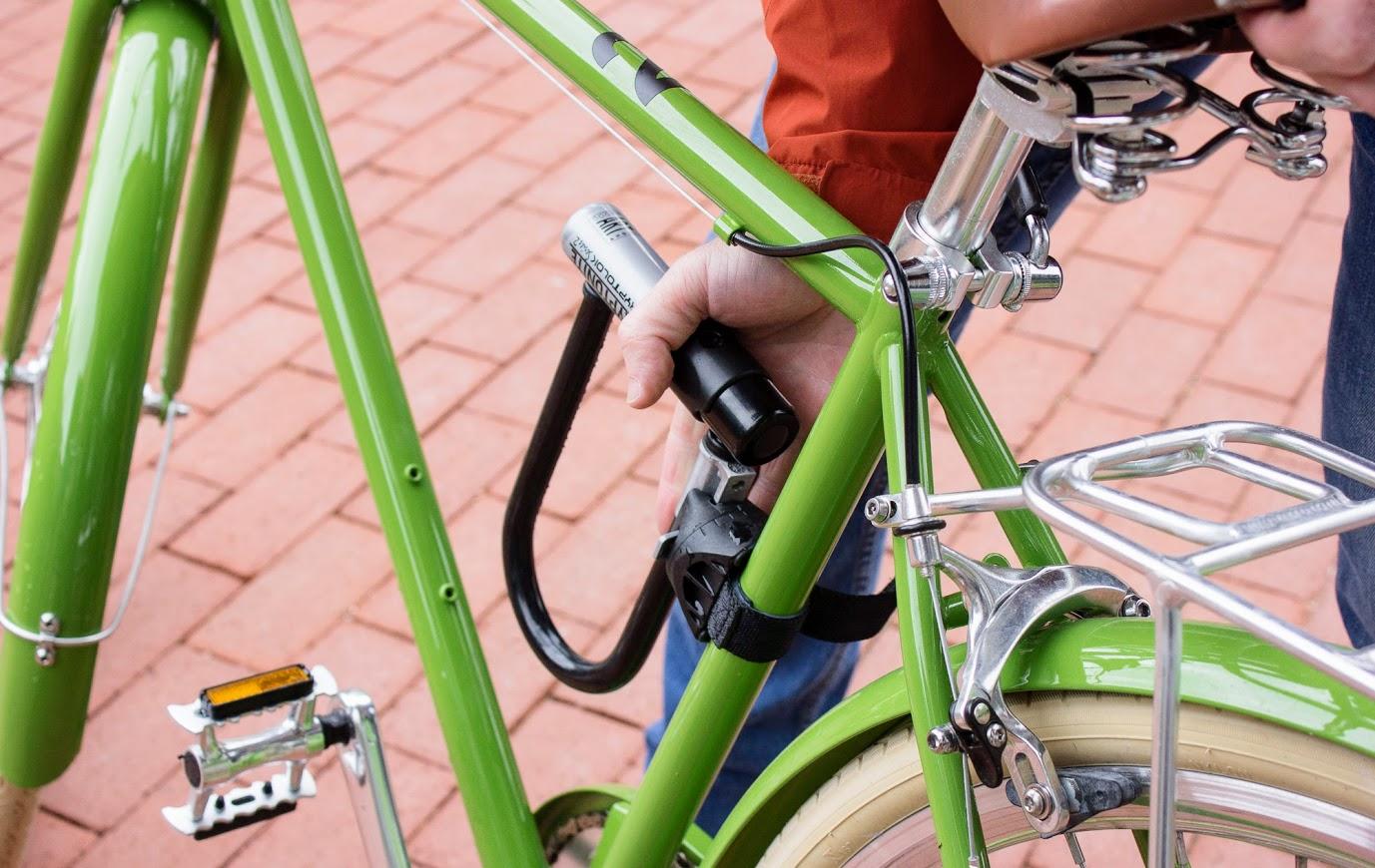 bike-sharing-9