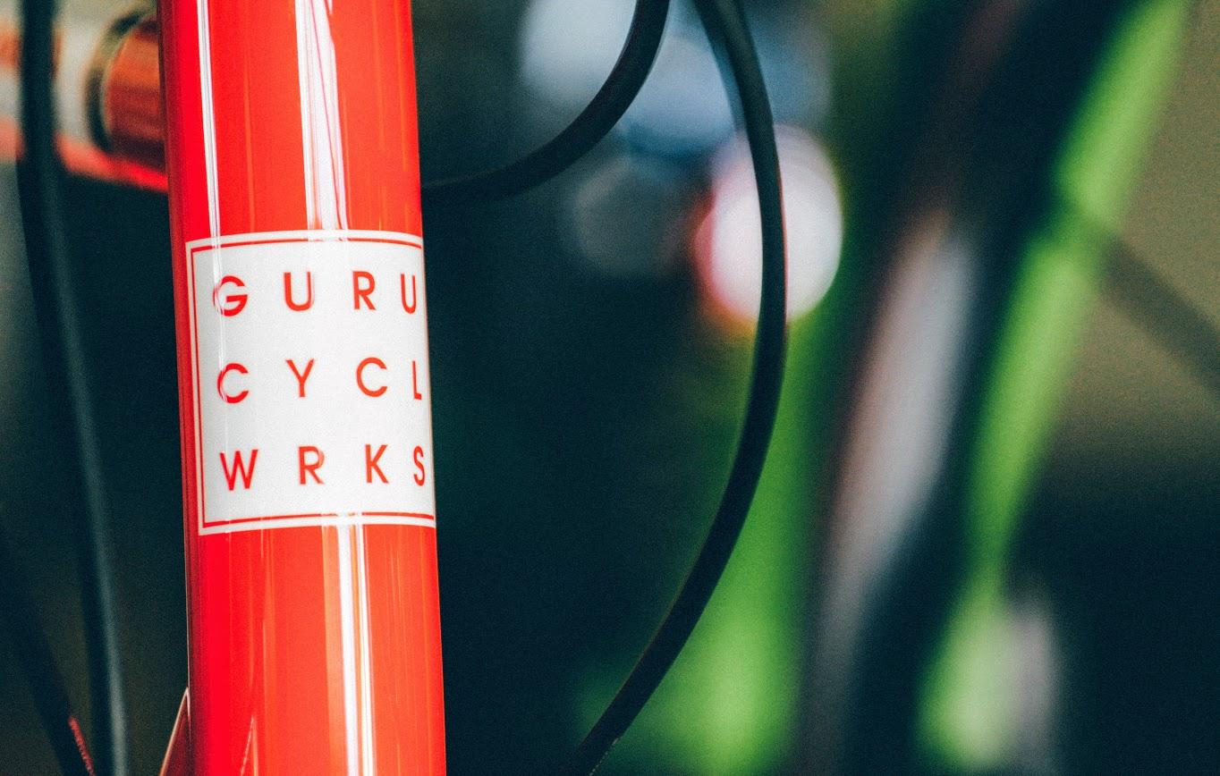 bikeworks-2