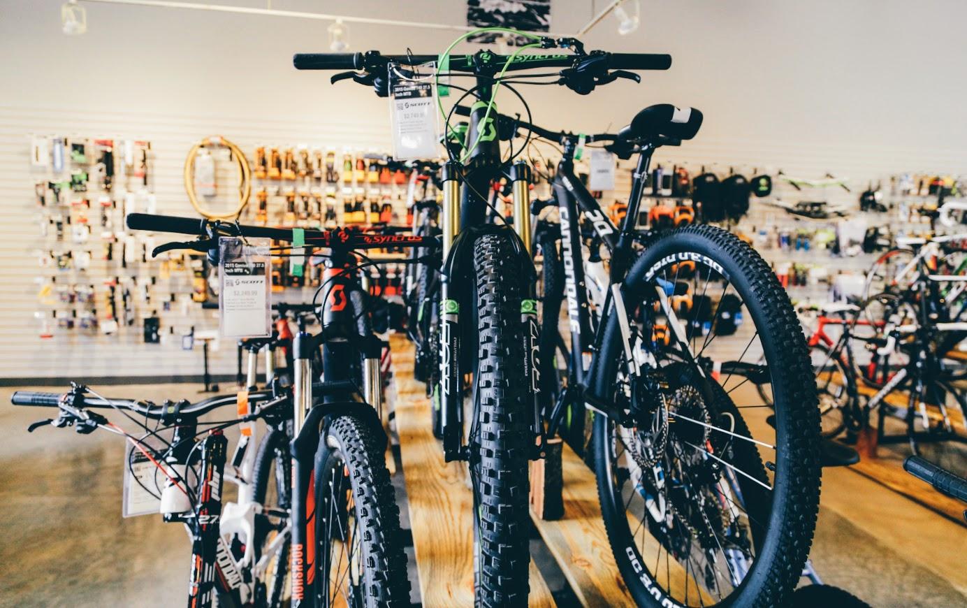 bikeworks-5