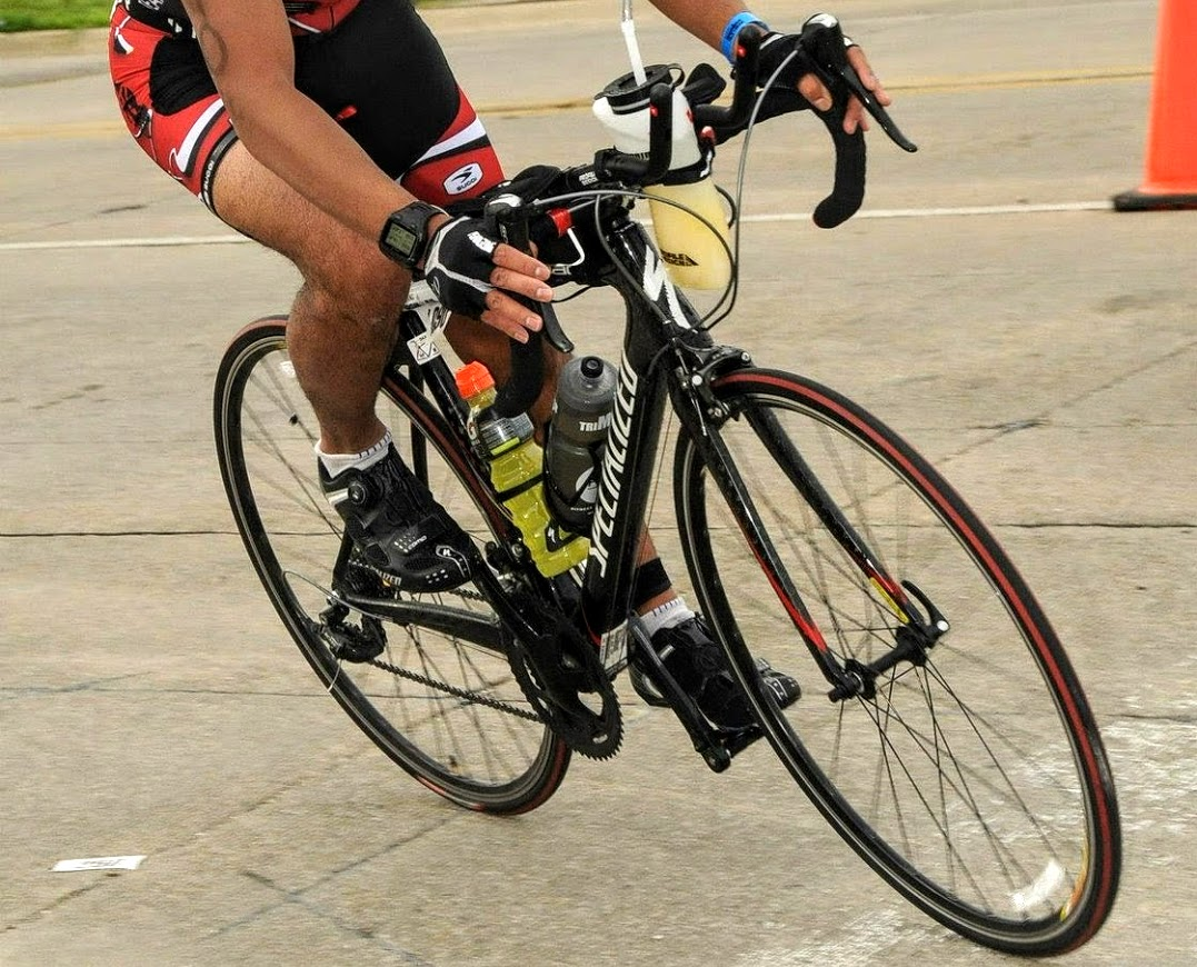 cycling-images-7