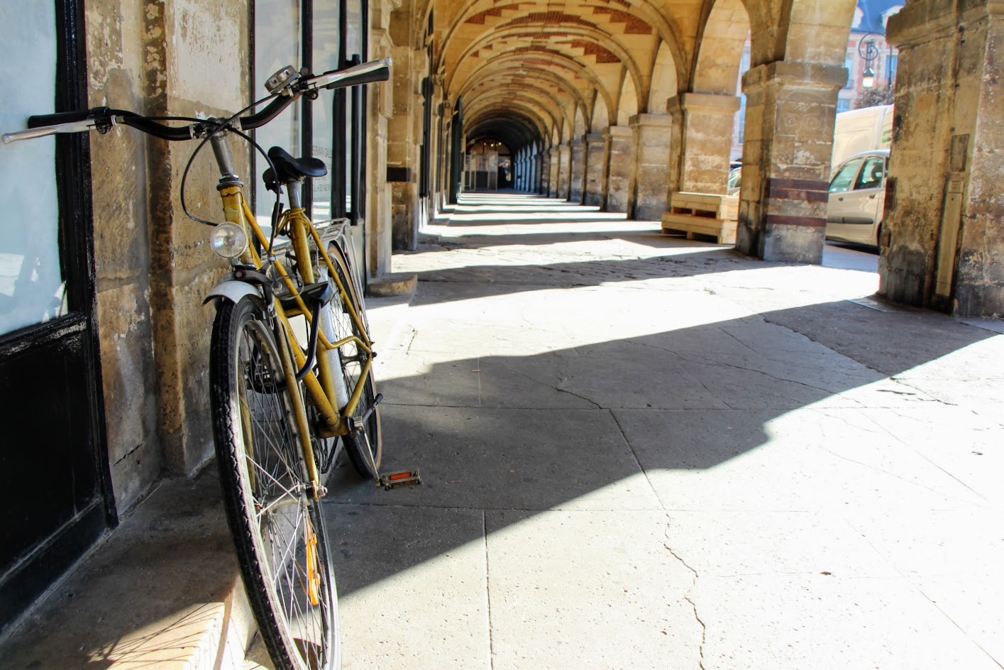 cycling-images-8