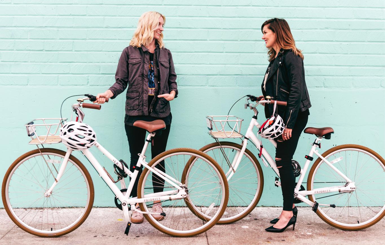 female-cyclists-6