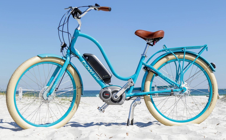 jacksonville-bike-shops-2