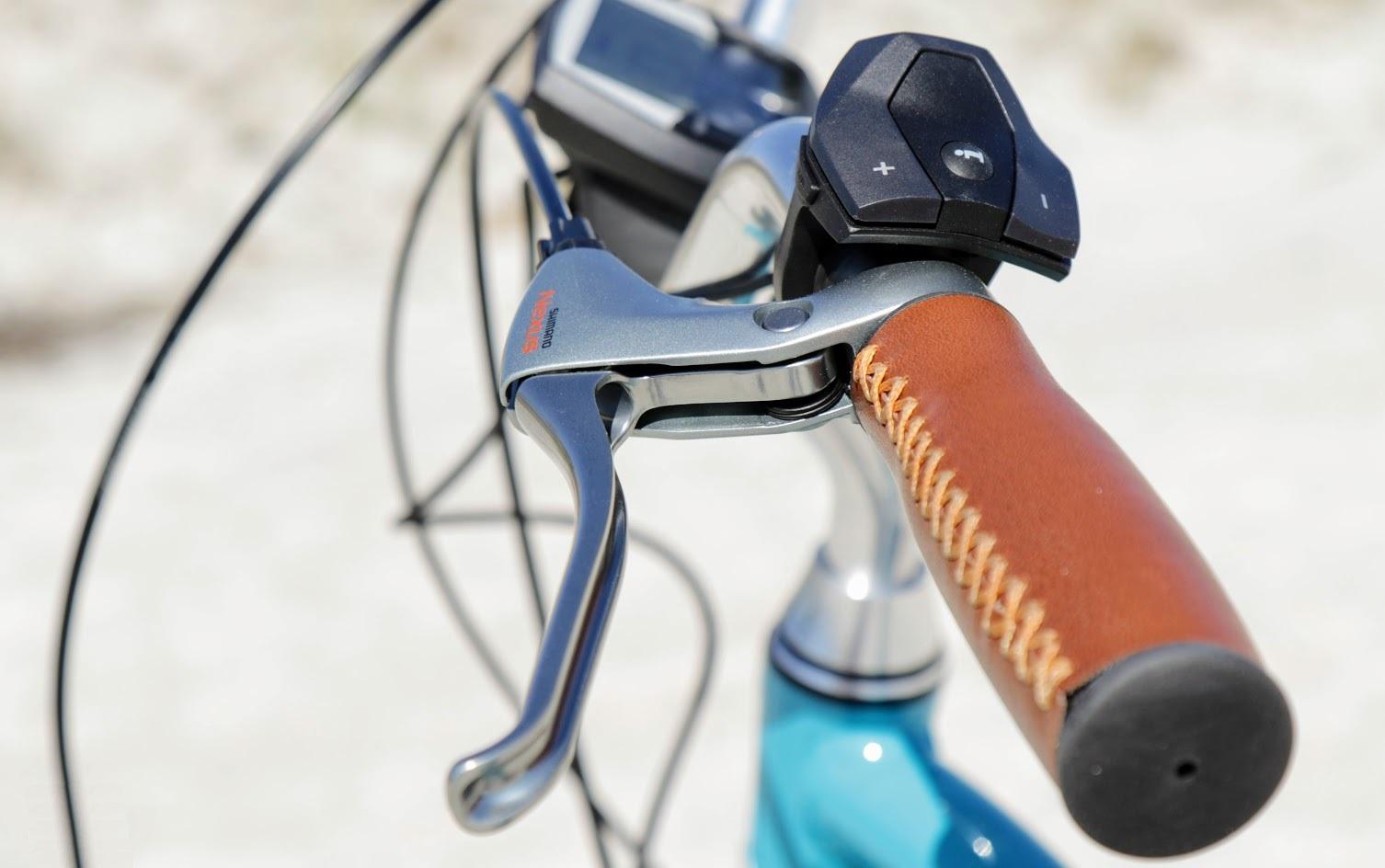 jacksonville-bike-shops-3