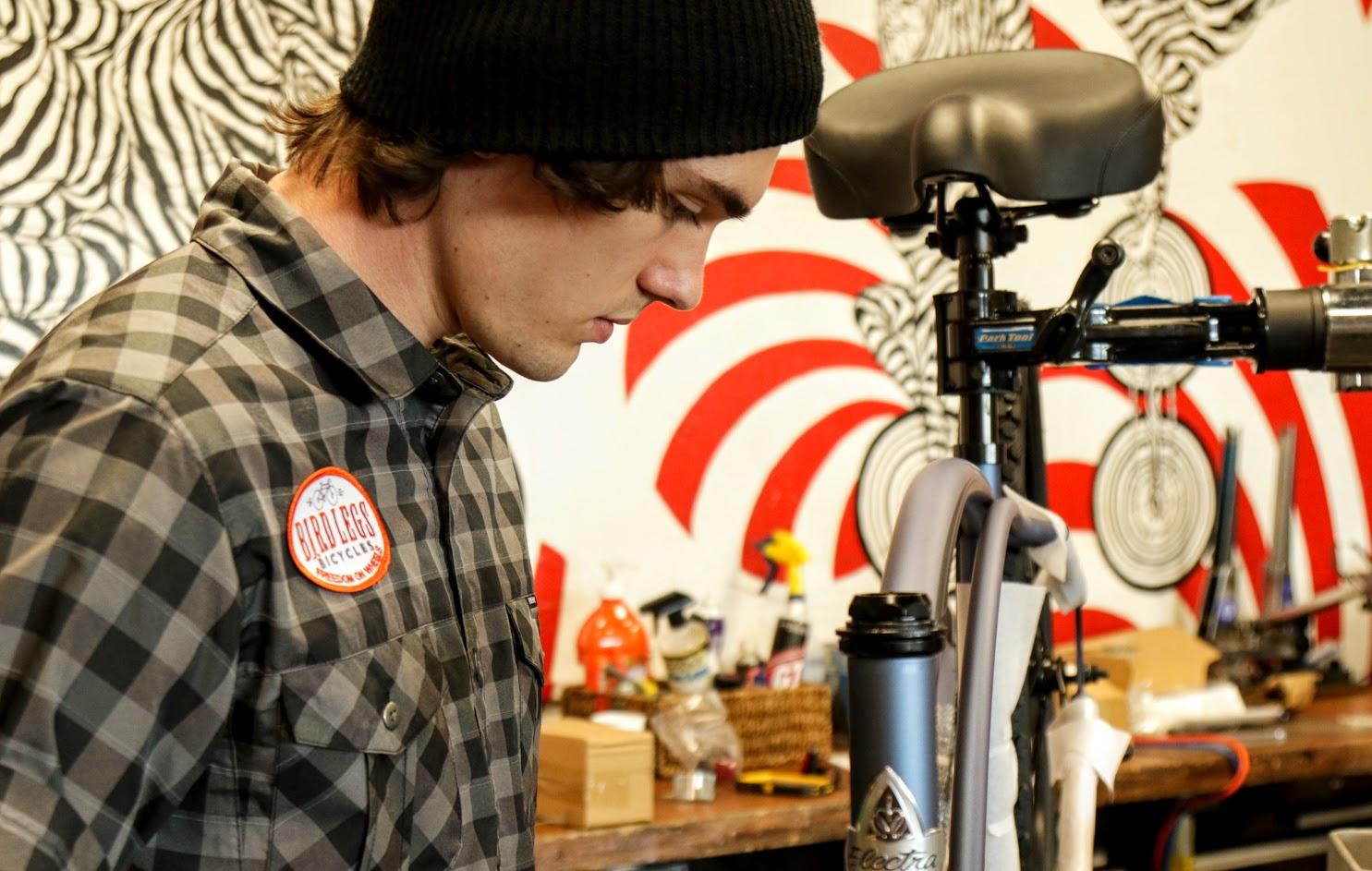 jacksonville-bike-shops-4