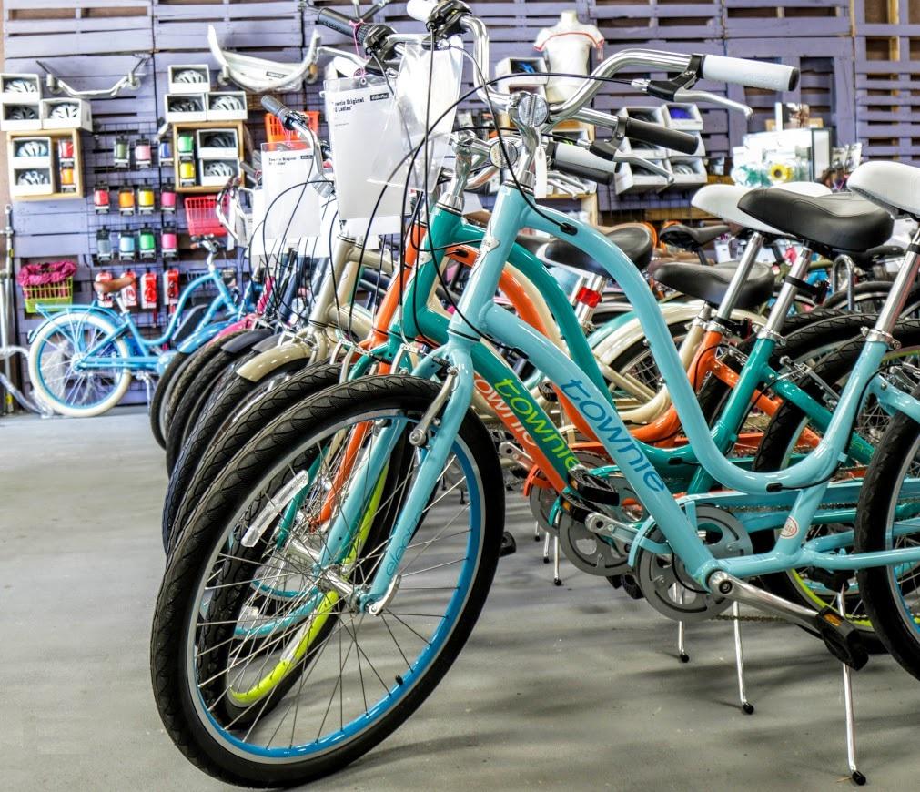 jacksonville-bike-shops-6
