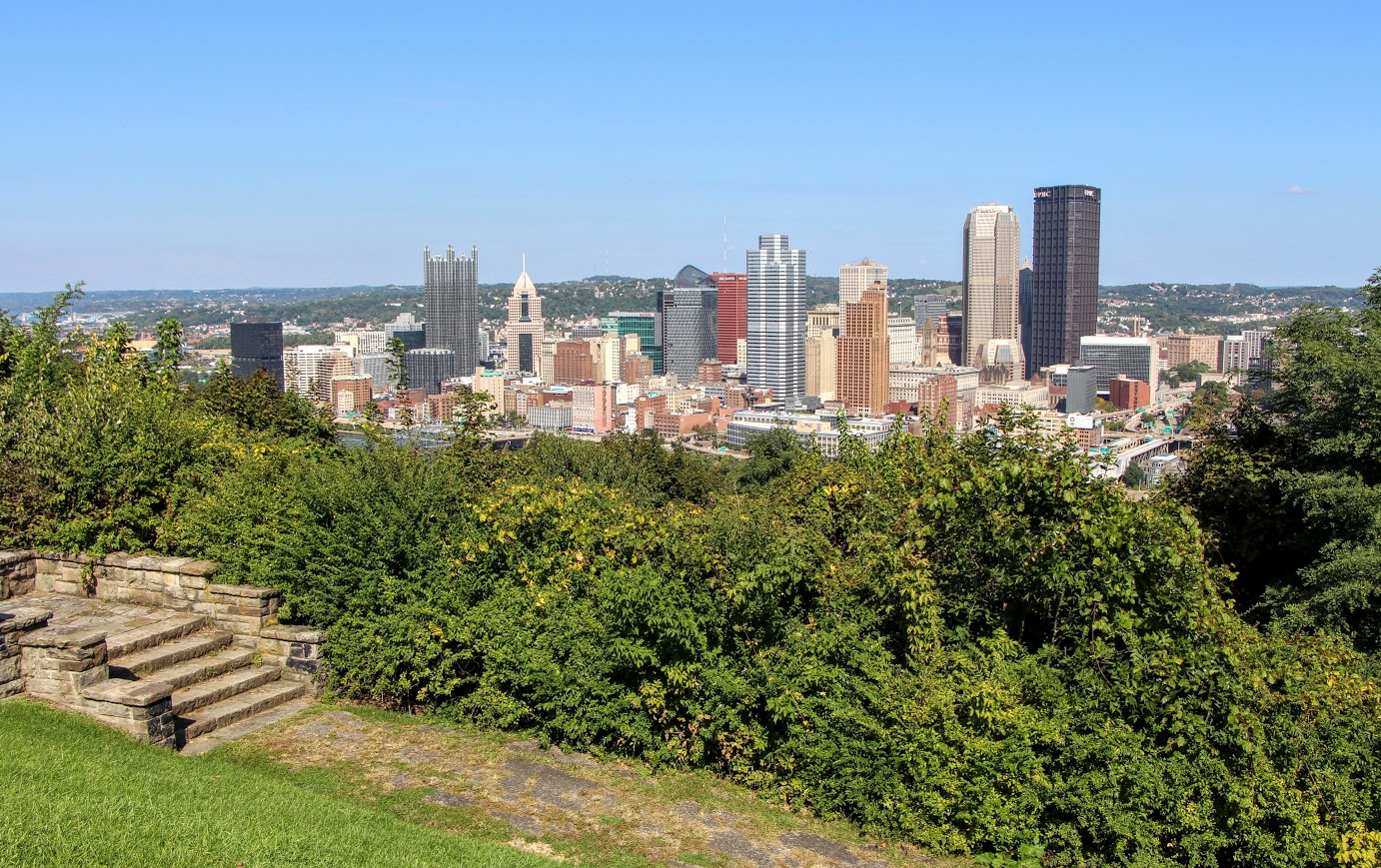pittsburgh-dirty-dozen-10