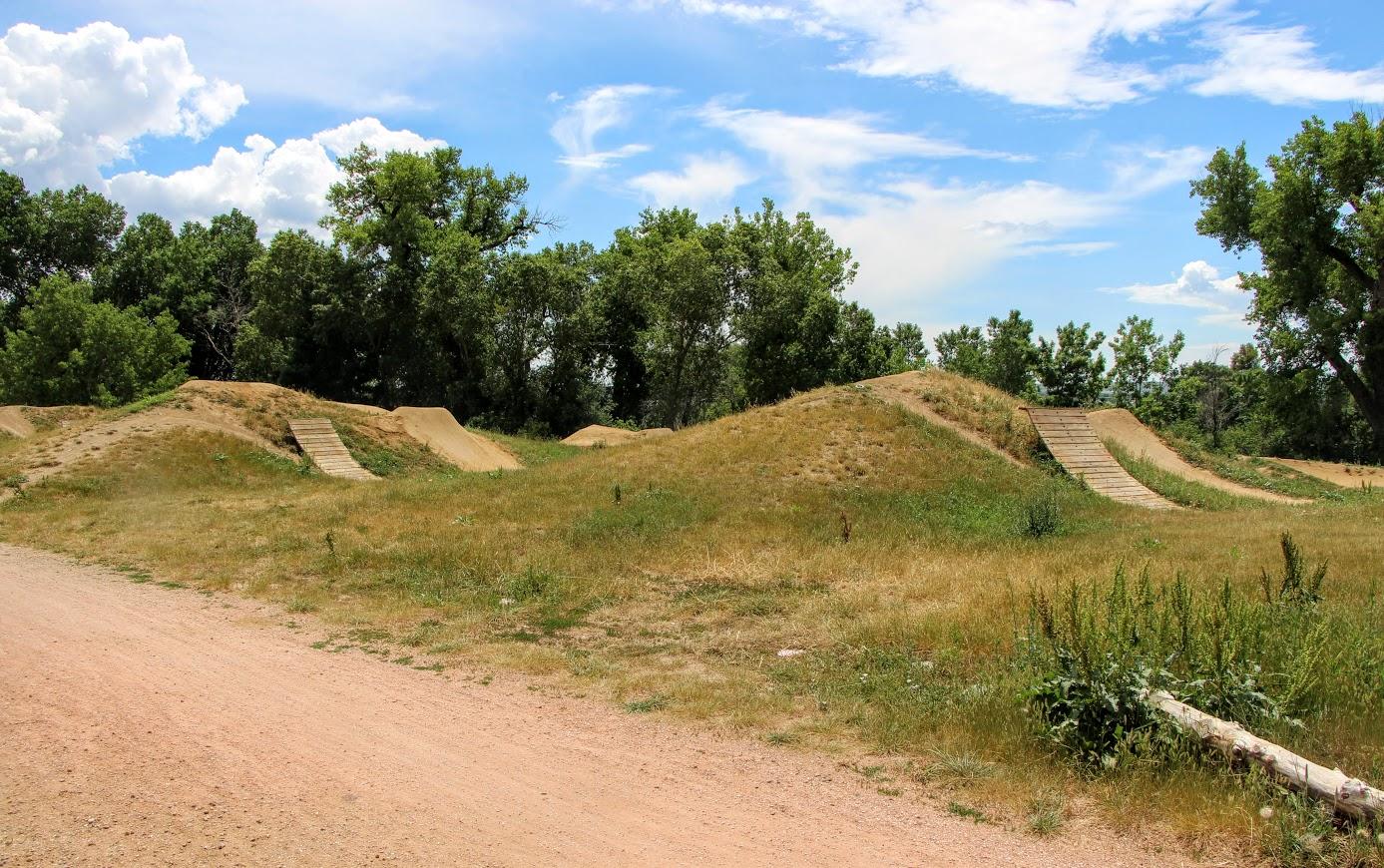valmont-bike-park-3
