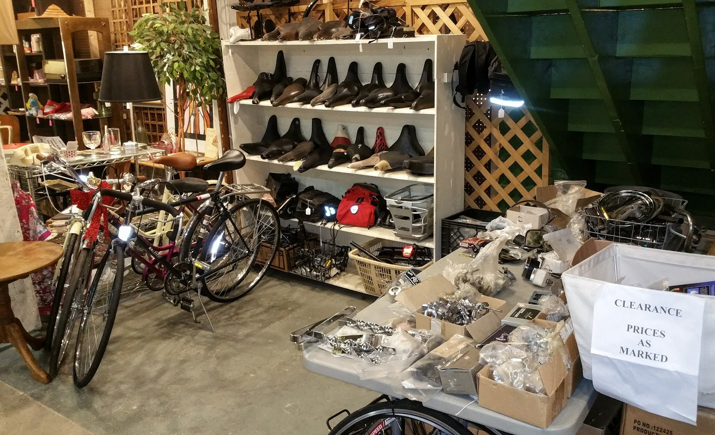 bike-shop-in-boston-2