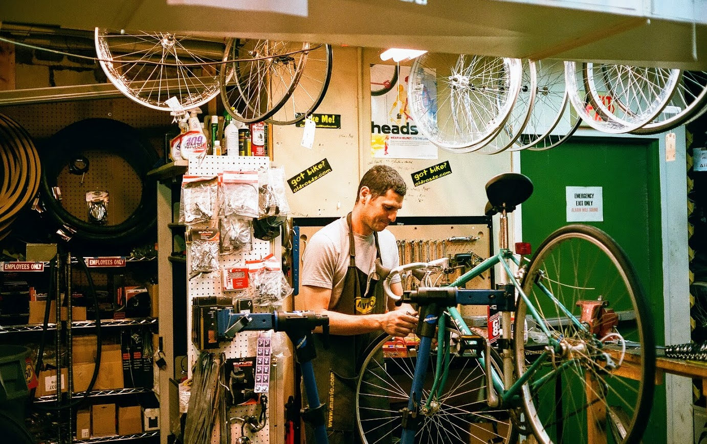 bike-shop-in-boston-7