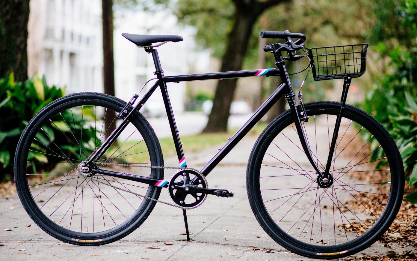 new-orleans-bike-shops-2