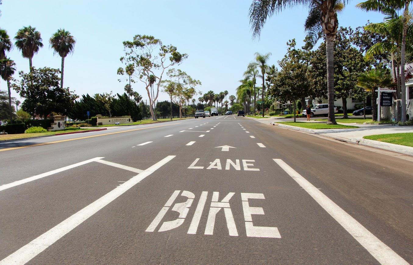 silver-strand-bikeway-3