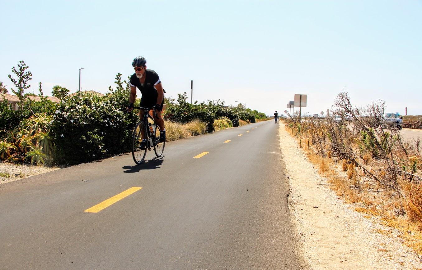 silver-strand-bikeway-4