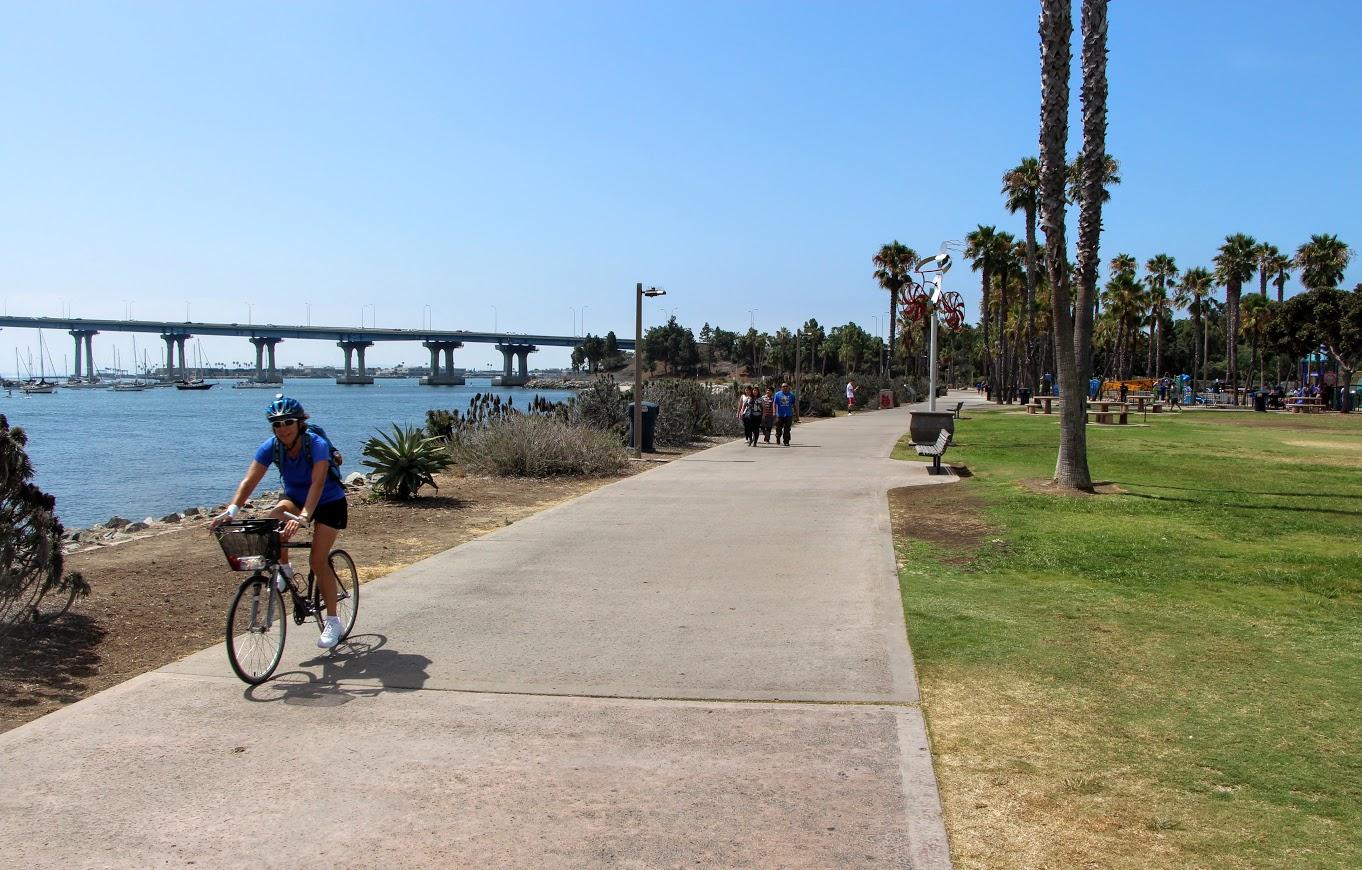 silver-strand-bikeway-6