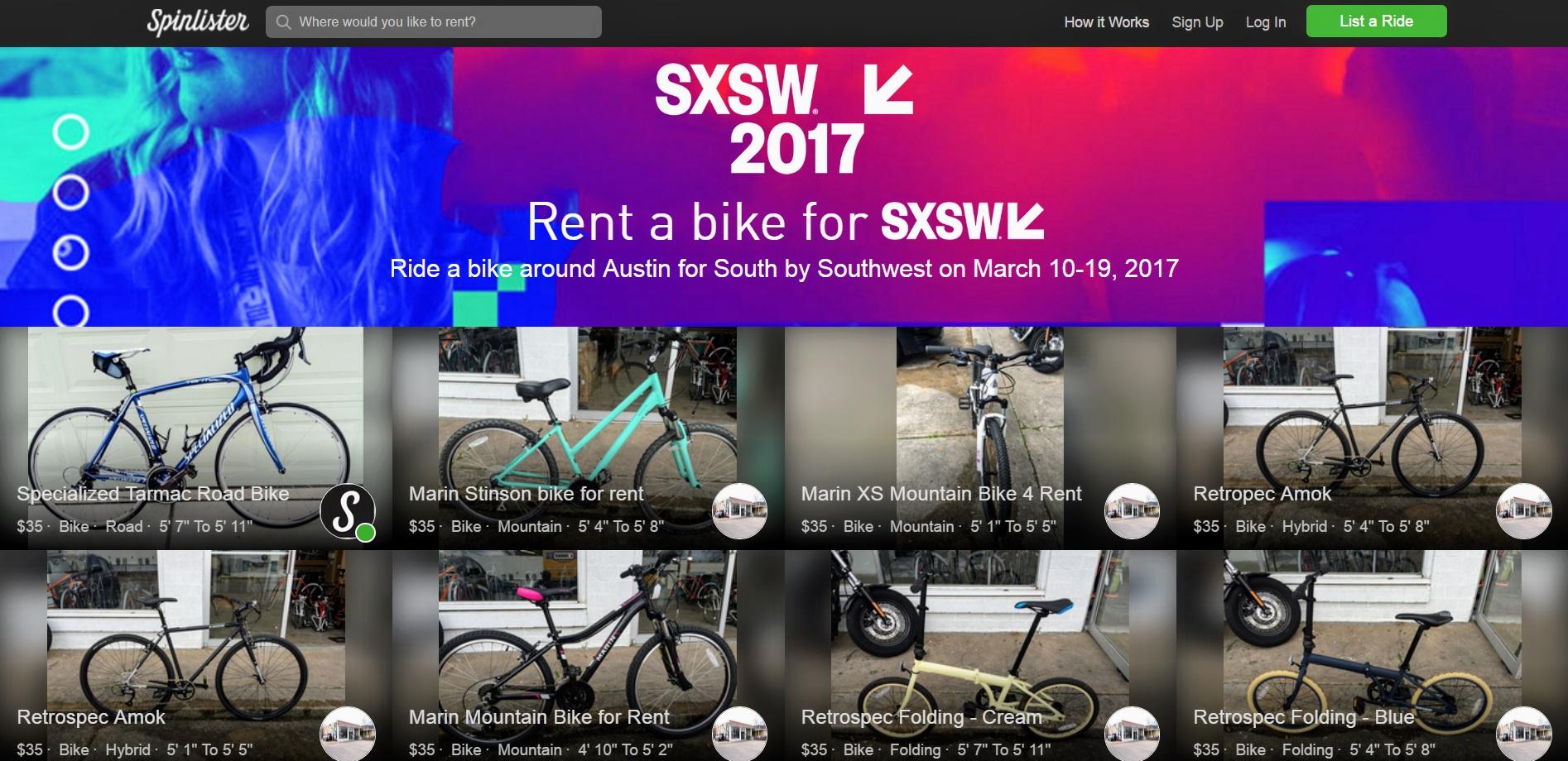 sxsw-bike-rental-21