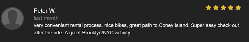bike-rental-9