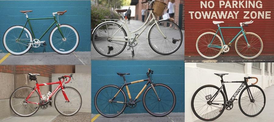bike-sharing-spinlister