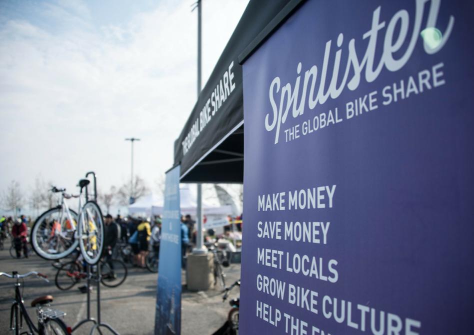 global-bike-rental-chicago