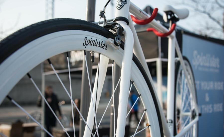 bike-rentals-austin-tx