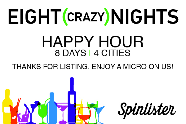 Bike-Rental-Los-Angeles-Free-Happy-Hour-Spinlister