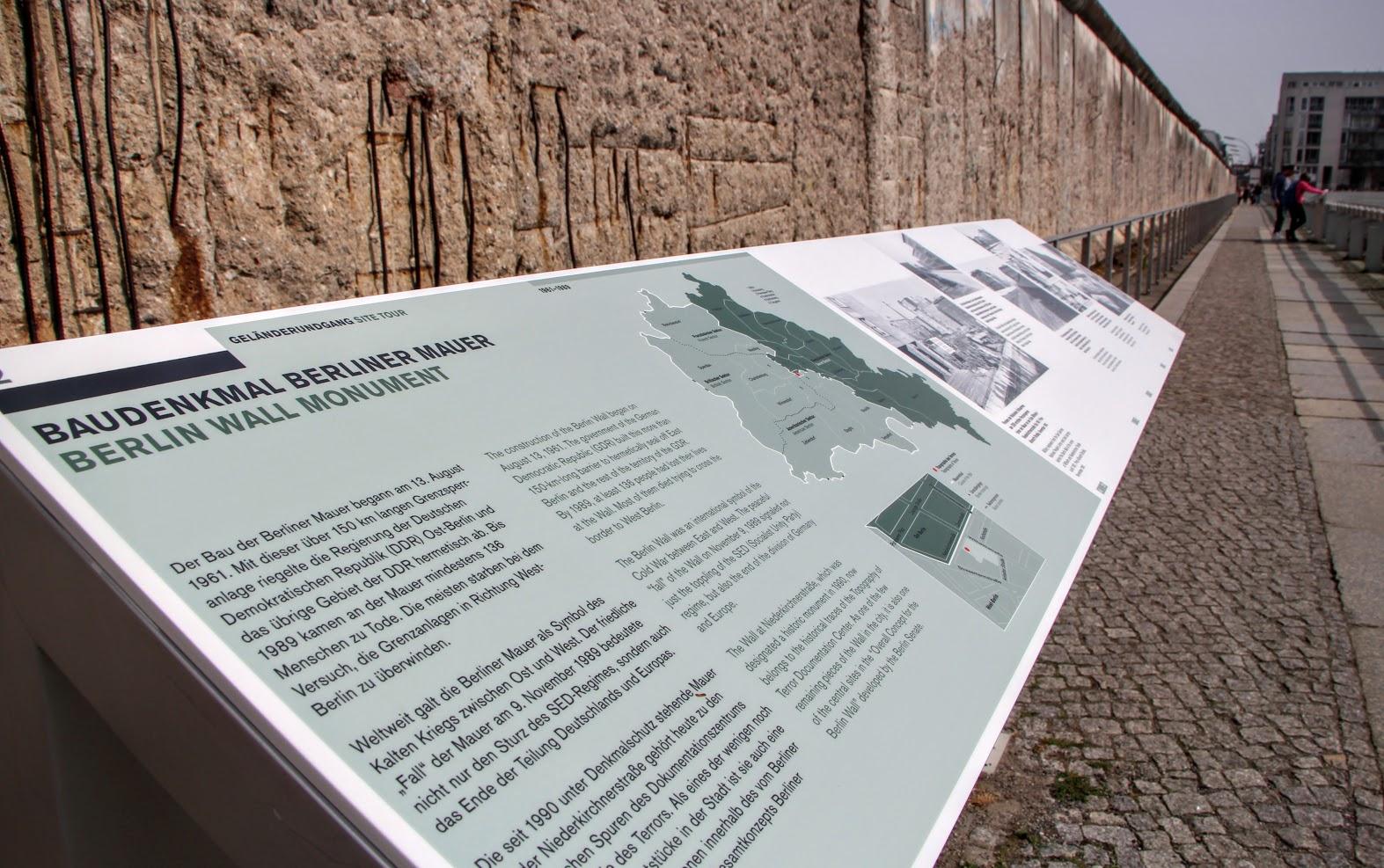Berlin History 12