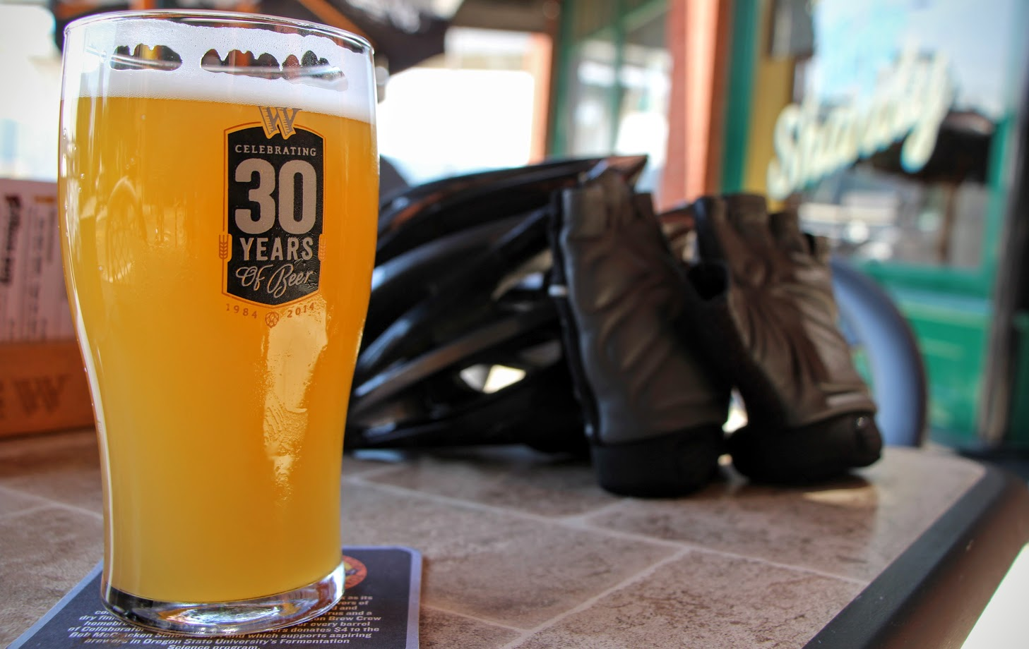 portland-brewery-tour-13