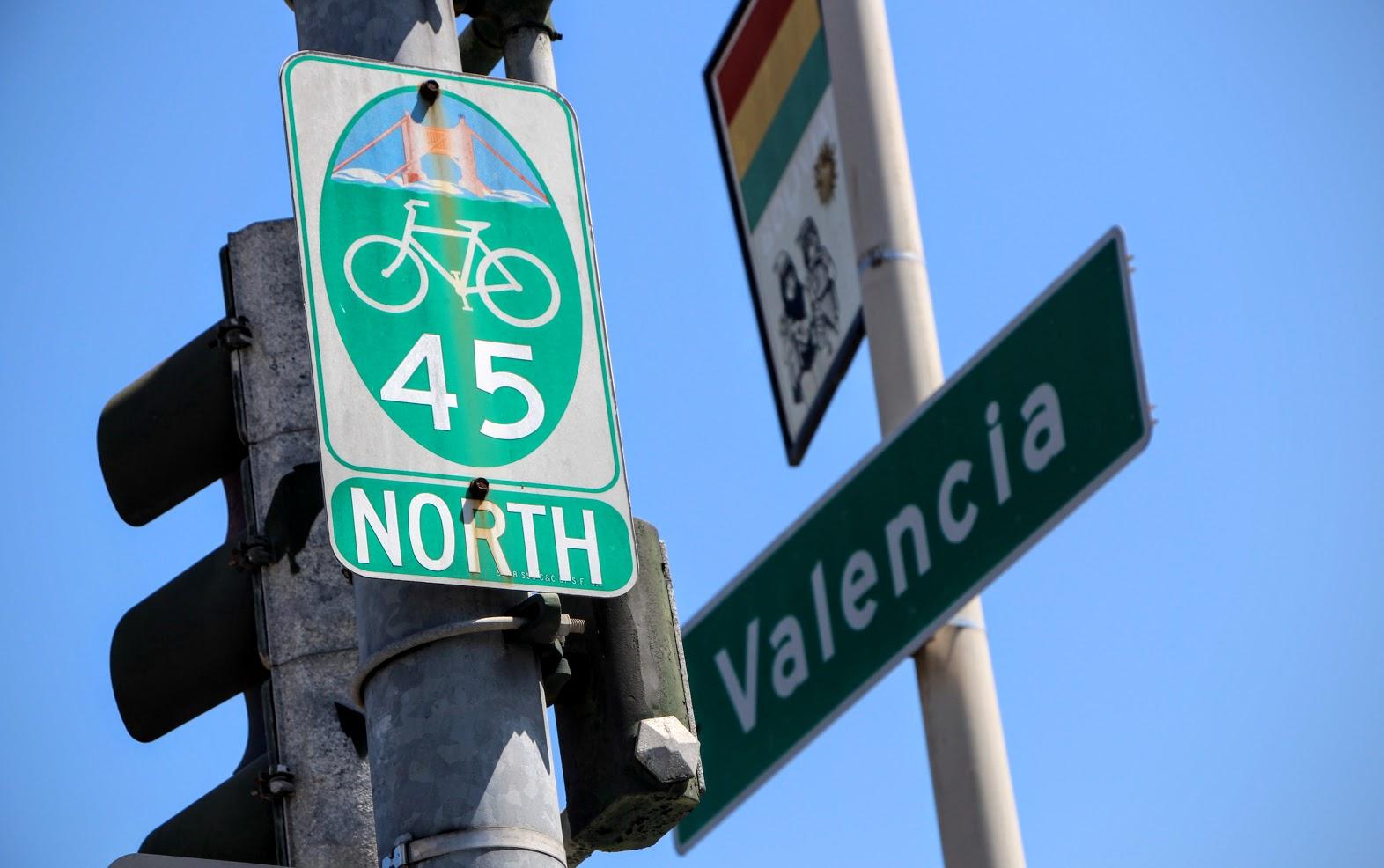valencia-street-san-francisco-1