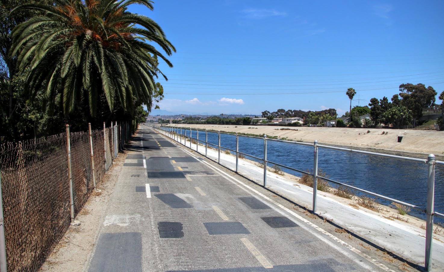 ballona-creek-3