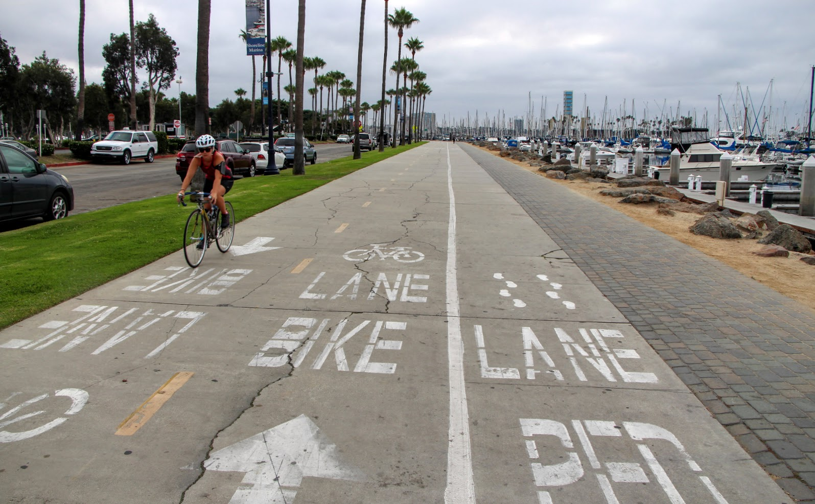long-beach-bike-path-1