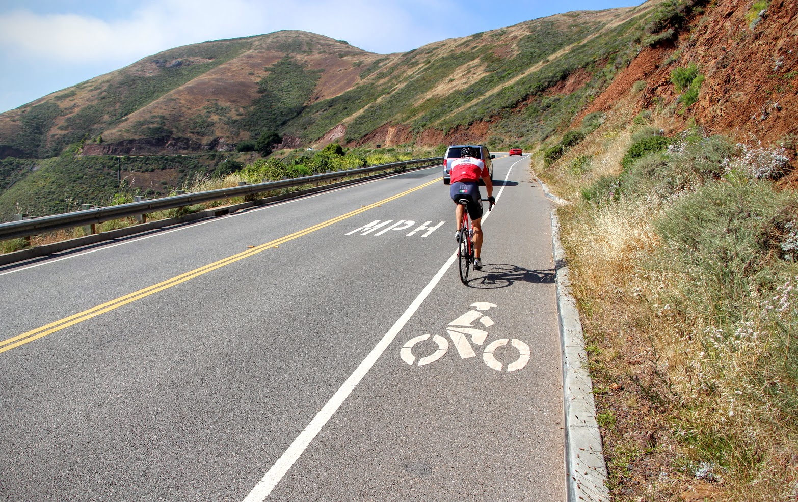 San Francisco Bike Map Spinlister S Top 10 Bike Routes In Sf